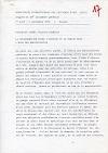 AICA-Communication de Elisabeth Lidén-fre-1978
