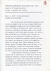 AICA-Communication de Hans Ludwig Cohn Jaffé-fre-1978