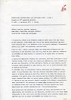 AICA-Communication de Hélène Lassalle-fre-1978