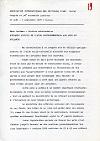 AICA-Communication de Hans Paalman-fre-1978