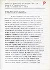AICA-Communication de Hermann Raum-fre-1978