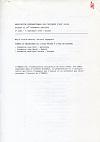 AICA-Communication de Maria Lluïsa Borràs-fre-1978