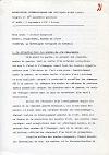 AICA-Communication de Nóra Aradi-fre-1978