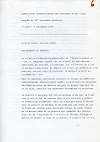 AICA-Communication de Neville Dubow-fre-1978