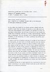 AICA-Communication de Peter Heinz Feist-fre-1978