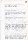 AICA-Communication de Sven Sandström-fre-1978