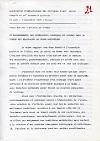AICA-Communication de Vadim Polevoi-V1-fre-1978