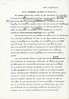 AICA-Communication de Vadim Polevoi-V2-fre-1978