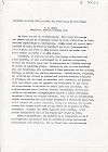 AICA-Communication de Alexandros G. Xydis-1980