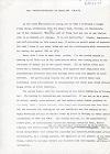 AICA-Communication de Cyril Barrett-1980