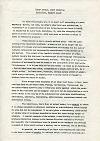 AICA-Communication de Giulio Carlo Argan-1980