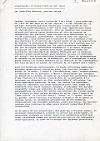 AICA-Communication de Hans-Jörg Heusser-1980