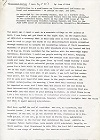 AICA-Communication de Ivan Illich-1980
