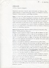 AICA-Communication de Ionel Jianou-1980