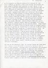 AICA-Communication de Jeanne Sheehy-1980