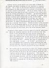 AICA-Communication de John Turpin-1980