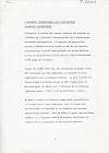 AICA-Communication de Liam Kelly-1980