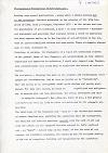 AICA-Communication de Liberato Santoro-Brienza-1980