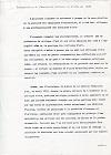 AICA-Communication de Liliane Touraine-1980