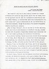 AICA-Communication de Teresa del Conde Pontones-1980