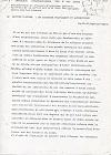 AICA-Communication de Théodora Iliopoulou-Rogan-1980