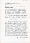 AICA-Communication de Valentina Anker-1980