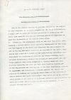 AICA-Communication de Vadim Polevoi-eng-1980