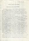 AICA-Communication de Vadim Polevoi-fre-1980