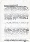 AICA-Communication 1 de Pierre Restany-1980
