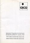 AICA-Programme-1980