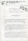 AICA-Communication de Madeleine Gobeil-1981