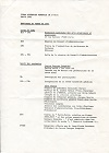 AICA-Programme-1981