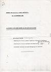 AICA-Communication de Alioune Badiane-1982