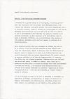 AICA-Communication de Daniel Giralt-Miracle-1982