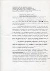 AICA-Communication de Geneviève Bonnefoi-1982