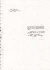 AICA-Communication de Jean Davallon-1982