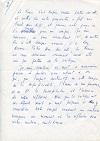 AICA-Communication de Jacques Leenhardt-1982