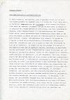AICA-Communication de Jacques Meuris-1982