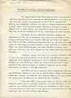 AICA-Communication de Osmar Pisani-1982