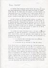 AICA-Compte rendu1 Congrès-13-09-1982