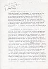 AICA-Compte rendu1 Congrès-14-09-1982