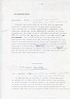 AICA-Compte rendu1 Congrès-17-09-1982