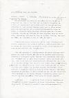 AICA-Compte rendu2 Congrès-14-09-1982