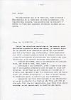 AICA-Compte rendu2 Congrès-19-09-1982