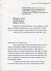 AICA-Communication de Gustav Björkstrand-AG-1983