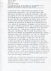 AICA-Communication de Hans-Jörg Heusser-AG-1983