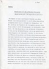 AICA-Communication de Hermann Raum-AG-1983
