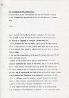 AICA-Communication de Mats Birger Rindeskär-AG-1983