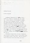 AICA-Communication de Peter Schjeldahl-AG-1983
