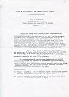 AICA-Communication de René Berger-AG-1983